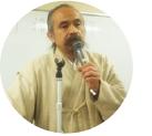 東洋医学の巨匠 漢法・赤ひげ堂 竹内信賢先生
