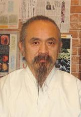 赤ひげ堂の竹内信賢先生を訪問しました