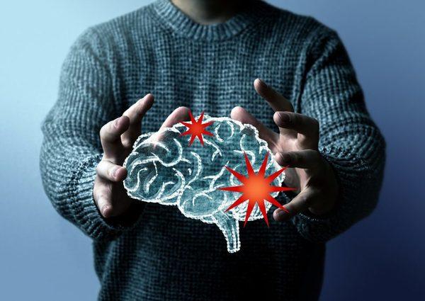 睡眠不足は糖尿病や脳卒中、心疾患のリスクを加速させる?